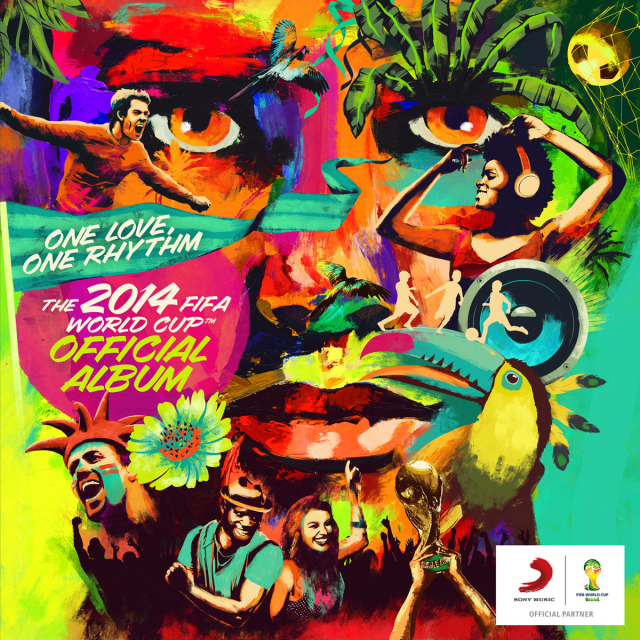 One-Love-One-Rhythm-The-2014-FIFA-World-Cup-Official-Album-1200x1200-e1397115541995