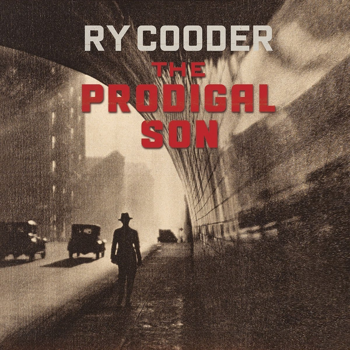 ry-cooder-the-prodigal-son